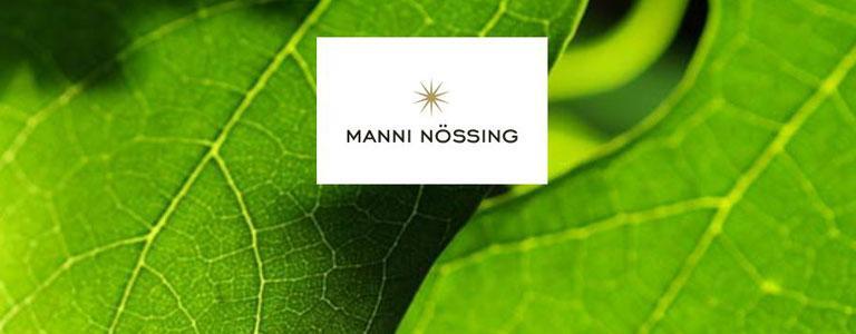 Manfred Nössing