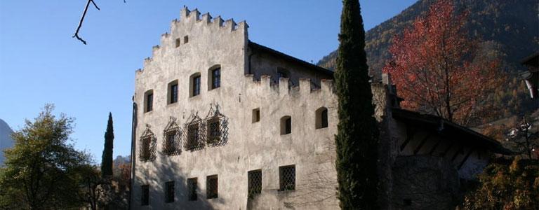 Kränzelhof
