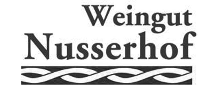 Nusserhof