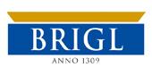Josef Brigl