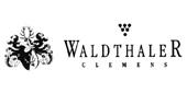 Weingut Waldthaler Clemens