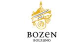 Cantina Bolzano